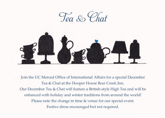 December 2011 Invitation