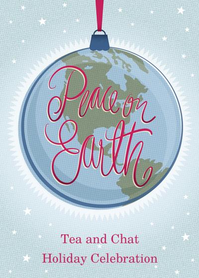 December 2012 Invitation